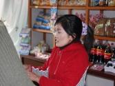 ludzie-khentii-2010-mongolia-31