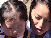 ludzie-khentii-2010-mongolia-33