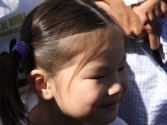 ludzie-khentii-2010-mongolia-34