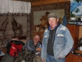 ludzie-khentii-2010-mongolia-36