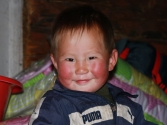 ludzie-khentii-2010-mongolia-37