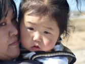 ludzie-khentii-2010-mongolia-38