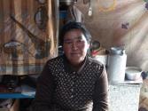 ludzie-khentii-2010-mongolia-39