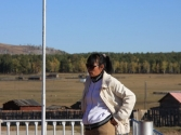ludzie-khentii-2010-mongolia-4