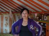 ludzie-khentii-2010-mongolia-40