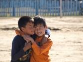 ludzie-khentii-2010-mongolia-41