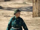 ludzie-khentii-2010-mongolia-42