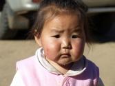ludzie-khentii-2010-mongolia-43