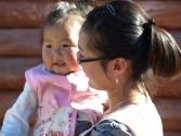 ludzie-khentii-2010-mongolia-44