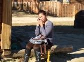 ludzie-khentii-2010-mongolia-45