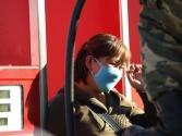 ludzie-khentii-2010-mongolia-46