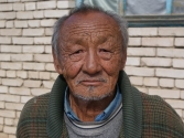 ludzie-khentii-2010-mongolia-48