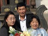 ludzie-khentii-2010-mongolia-49