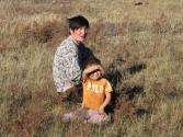 ludzie-khentii-2010-mongolia-5