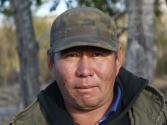 ludzie-khentii-2010-mongolia-50