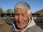 ludzie-khentii-2010-mongolia-51