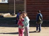 ludzie-khentii-2010-mongolia-52