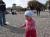 ludzie-khentii-2010-mongolia-54