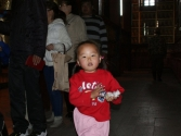 ludzie-khentii-2010-mongolia-55