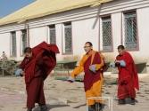 ludzie-khentii-2010-mongolia-56