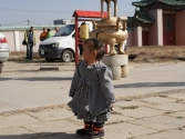 ludzie-khentii-2010-mongolia-57
