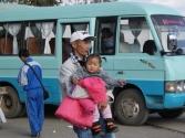 ludzie-khentii-2010-mongolia-58