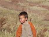 ludzie-khentii-2010-mongolia-6