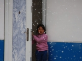 ludzie-khentii-2010-mongolia-7