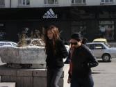 ludzie-khentii-2010-mongolia-9