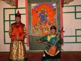 ludzie-selenge-2009-mongolia-100