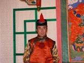 ludzie-selenge-2009-mongolia-101
