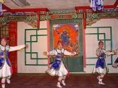 ludzie-selenge-2009-mongolia-102