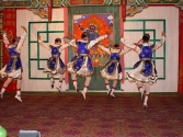 ludzie-selenge-2009-mongolia-103