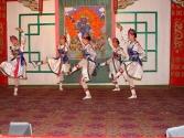 ludzie-selenge-2009-mongolia-105