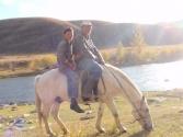 ludzie-selenge-2009-mongolia-11