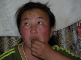 ludzie-selenge-2009-mongolia-12