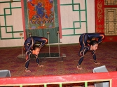 ludzie-selenge-2009-mongolia-121