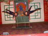 ludzie-selenge-2009-mongolia-122