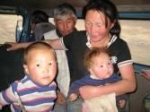 ludzie-selenge-2009-mongolia-124