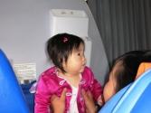 ludzie-selenge-2009-mongolia-125