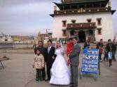ludzie-selenge-2009-mongolia-126