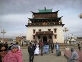 ludzie-selenge-2009-mongolia-127