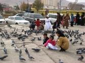 ludzie-selenge-2009-mongolia-128
