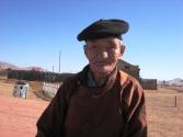 ludzie-selenge-2009-mongolia-129
