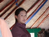 ludzie-selenge-2009-mongolia-13
