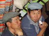 ludzie-selenge-2009-mongolia-14