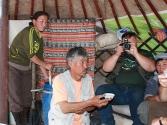 ludzie-selenge-2009-mongolia-15