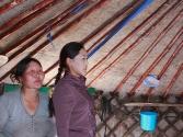 ludzie-selenge-2009-mongolia-16