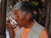 ludzie-selenge-2009-mongolia-17