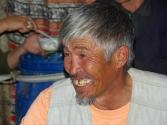 ludzie-selenge-2009-mongolia-18